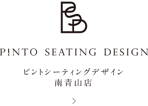 P!NTO SEATING DESIGN